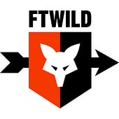 FTWild Kommunikations GmbH