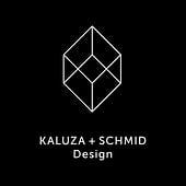 Kaluza + Schmid GMBH