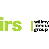 IRS Integrated Realization Services GmbH