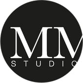 MM Studio | Miriam Engelkamp