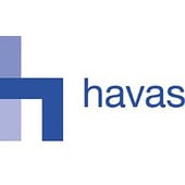 Havas GmbH