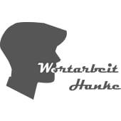 BA Marius Hanke
