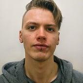 Johan Fors