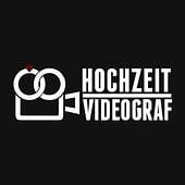 Hochzeit Videograf