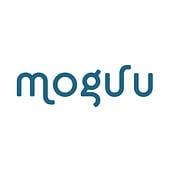 moguru GmbH