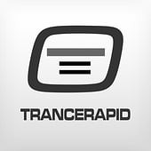 Trancerapid Photography