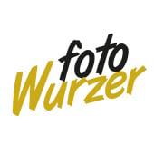 Foto Wurzer