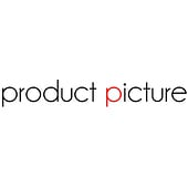 productpicture