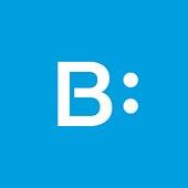 B:SiGN GmbH