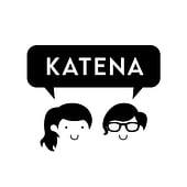 Katena Studios
