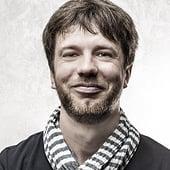 M.A. Florian Thomi