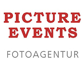 Picture Events