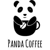 Panda Coffee UG