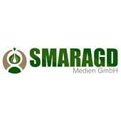 Smaragd Medien GmbH