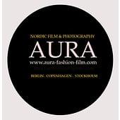 AURA nordic film & photography