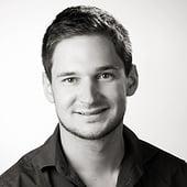 Webprogrammierung – Matthias Gora