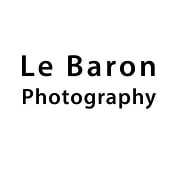Le Baron Photography