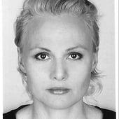 Silja Kempinger