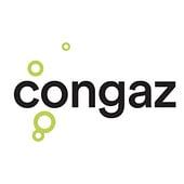 congaz visual media company GmbH