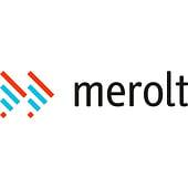 merolt GmbH