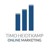Timo Heidtkamp