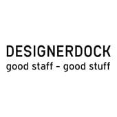 Designerdock