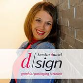 d/sign Kerstin Dausel