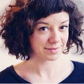 Tanja Angermeier