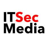 ITSecMedia — Norman Eckstein
