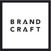 Brandcraft GmbH