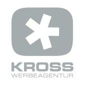 Kross Werbeagentur GmbH