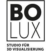 Bo-Lux