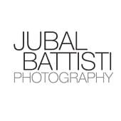 Jubal Battisti