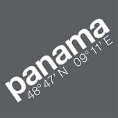 Panama Werbeagentur GmbH