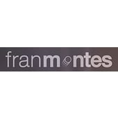 Fran Montes