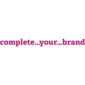 complete…your…brand GmbH