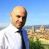 Federico Laguzzi Design