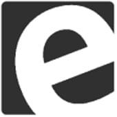 Ermentraut Full-Service-Agentur