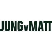 Jung von Matt AG