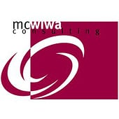 mcwiwa consulting
