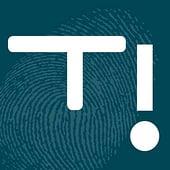 topidentity Gesellschaft für Digital- und Printmedien mbH