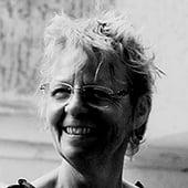 Christiane Jessen-Richardsen