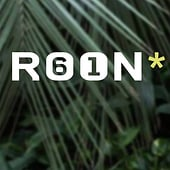 Roon61