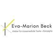 M.A. Eva-Marion Beck