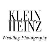 Kleinheinz Pics Hannover Hochzeitsfotograf