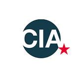 Agentur CIA-Casting Frankfurt