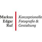 Markus Edgar Ruf