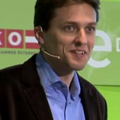 Markus Angermann– Angermann IT-Services