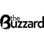 The Buzzard UG (haftungsbeschränkt)