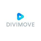 Bildergebnis für Divimove GmbH